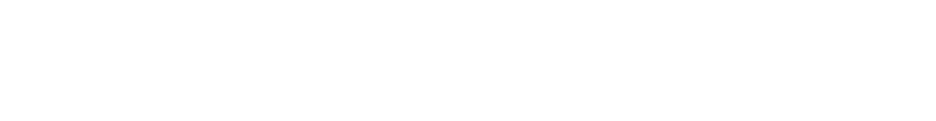 www.dalrytownhall.co.uk Logo